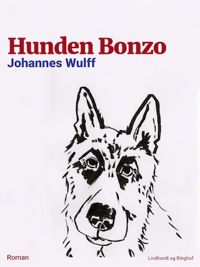 Hunden Bonzo