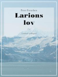 Larions lov