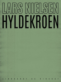 Hyldekroen