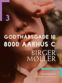 Godthåbsgade 10, 8000 Aarhus C