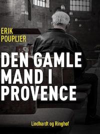 Den gamle mand i Provence