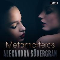 Metamorferos - eroottinen novelli