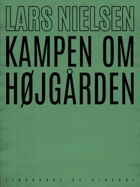Kampen om Højgården