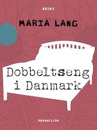 Dobbeltseng i Danmark