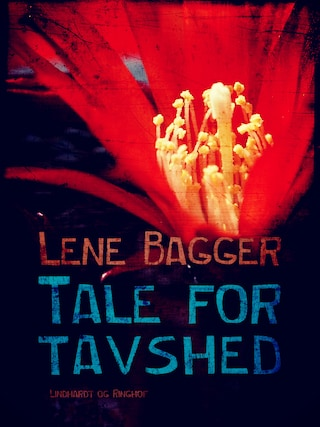 Tale for tavshed
