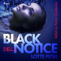Black Notice del 3