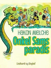 Onkel Sams paradis