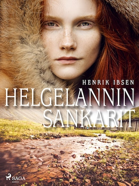Helgelannin sankarit