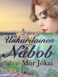 Unkarilainen Nábob