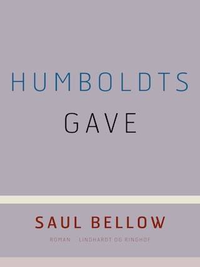 Humboldts gave