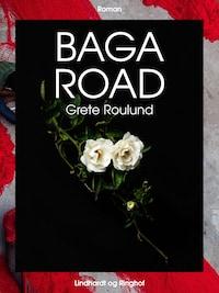 Baga road
