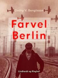 Farvel Berlin