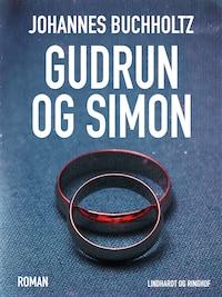 Gudrun og Simon