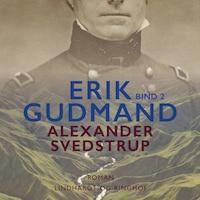Erik Gudmand, Bind 2