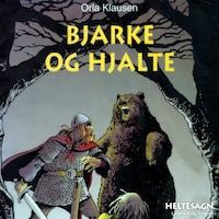 Bjarke og Hjalte