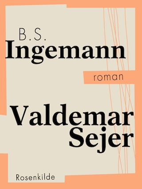 Valdemar Sejer