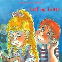Leif og Lotte