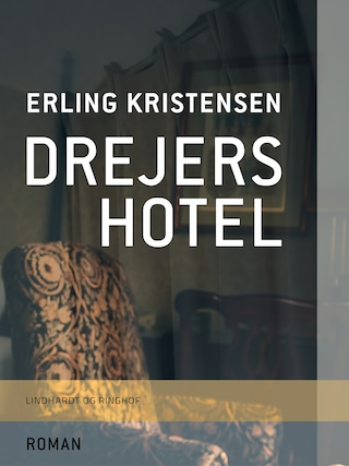 Drejers hotel