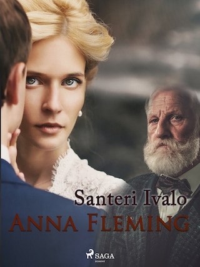 Anna Fleming