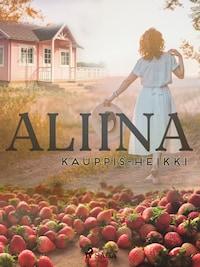 Aliina