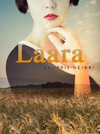 Laara