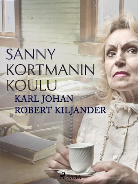 Sanny Kortmanin koulu