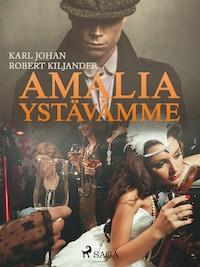 Amalia ystävämme