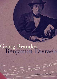 Benjamin Disraëli