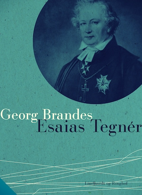 Esaias Tegnér