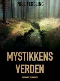 Mystikkens verden