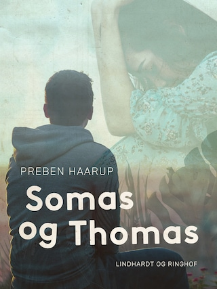 Somas og Thomas