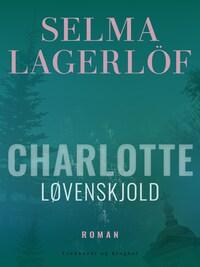 Charlotte Løvenskjold