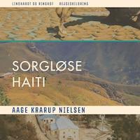 Sorgløse Haiti