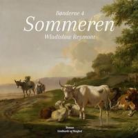 Bønderne: 4. Sommeren