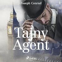 Tajny Agent