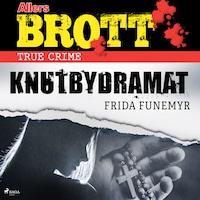 Knutbydramat