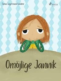 Omöjlige Jannik