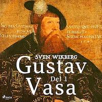 Gustav Vasa del 1