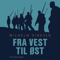 Fra vest til øst