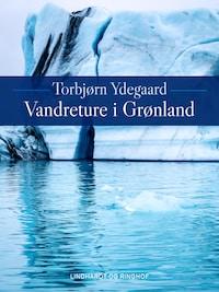 Vandreture i Grønland