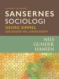 Sansernes sociologi