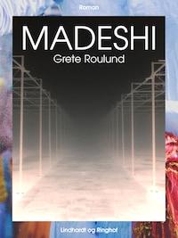 Madeshi