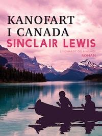 Kanofart i Canada