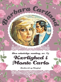 Kærlighed i Monte Carlo