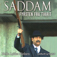 Saddam – Fyrsten fra Tikrit