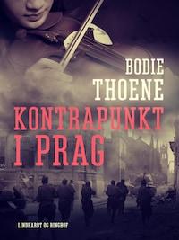 Kontrapunkt i Prag