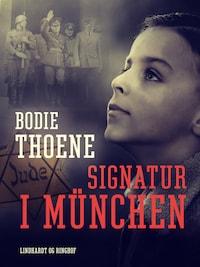Signatur i München