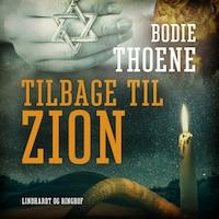 Tilbage til Zion