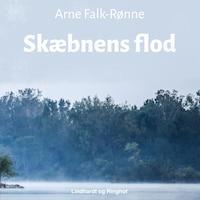 Skæbnens flod