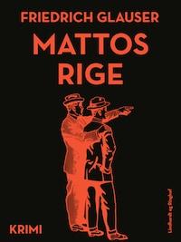 Mattos rige
